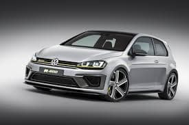 2019 VW Golf Brookklyn Newark