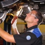 staten island volkswagen service near woodridge vw parts