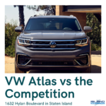 volkswagen lease specials newark