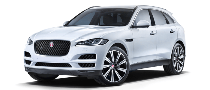 F-Pace-white-model