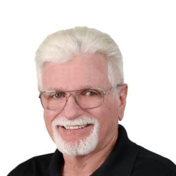Gary Manganello