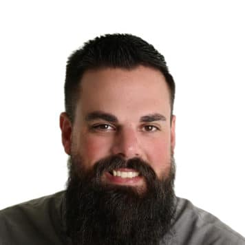 Josh McKenzie