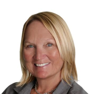 Melanie Perry
