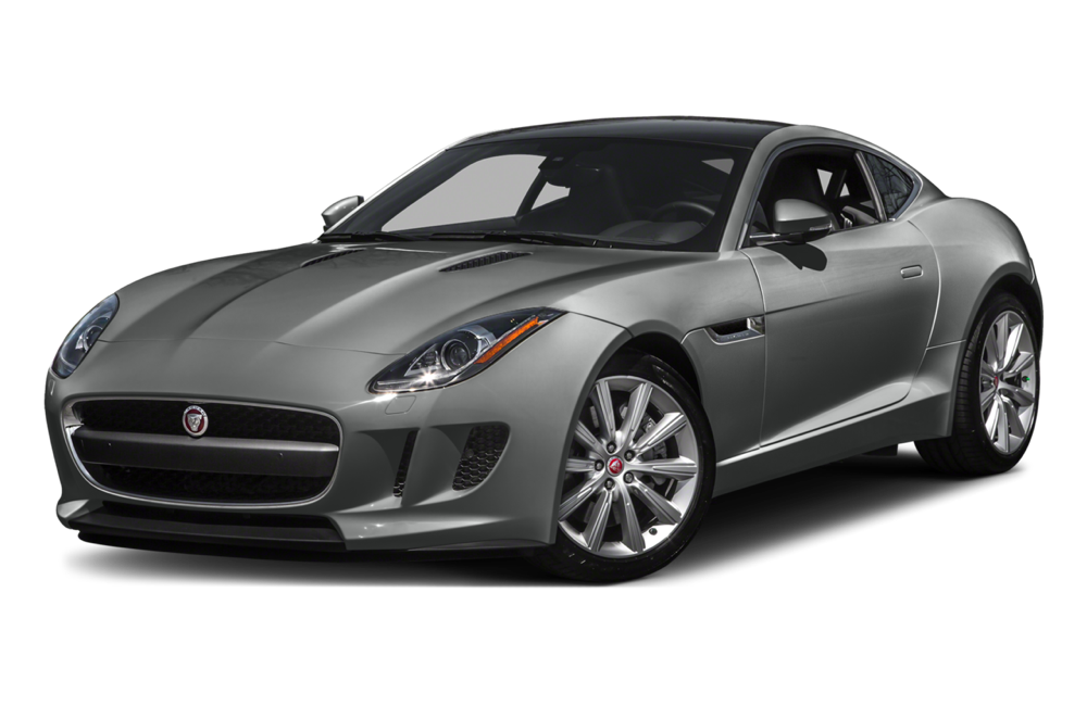 2017 jaguar f type at jaguar fort myers. Black Bedroom Furniture Sets. Home Design Ideas