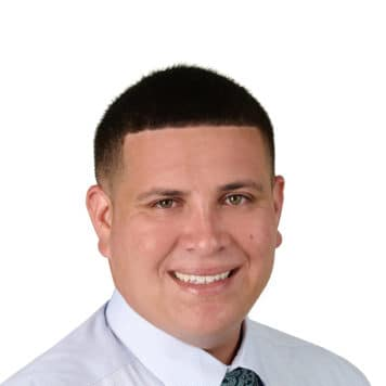 Ryan Barcenas