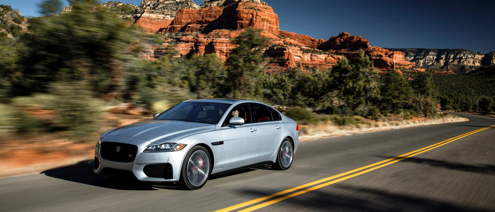 the 2017 jaguar xf diesel is at jaguar fort myers. Black Bedroom Furniture Sets. Home Design Ideas