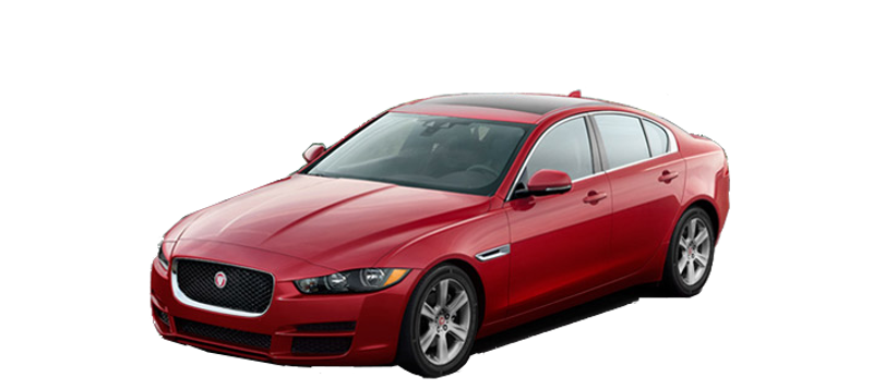 2018-jaguar-xe-prestige-red