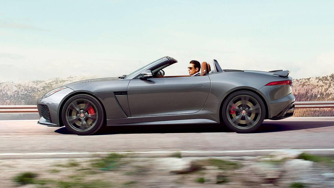 FT_Convertible