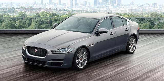 2018-jaguar-xe-portfolio-gray