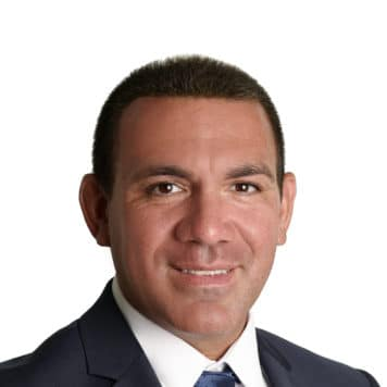 Joseph D'Ambra