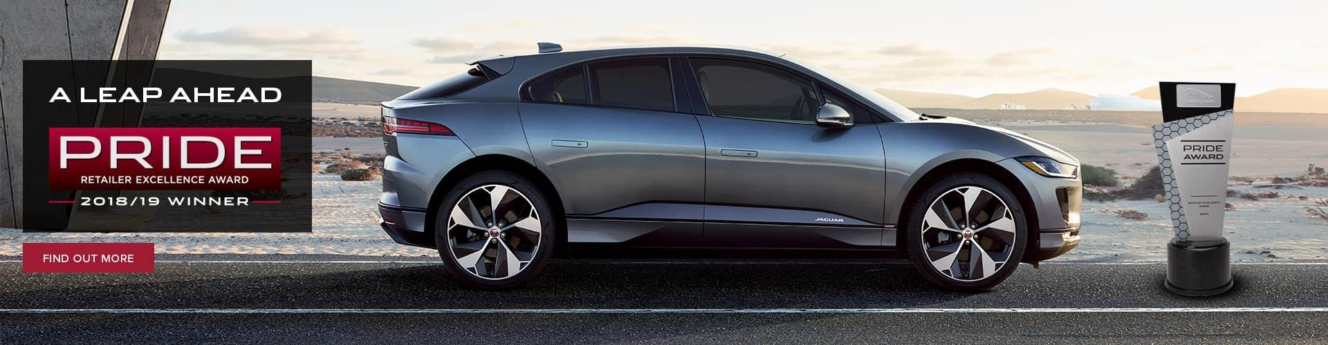 Jaguar And Used Car Dealer Fort Myers Jaguar Fort Myers