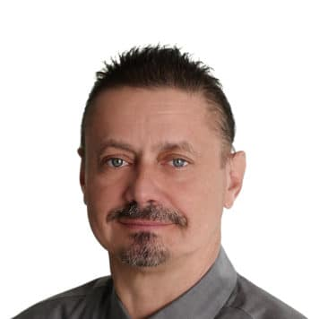 Aldo Medina
