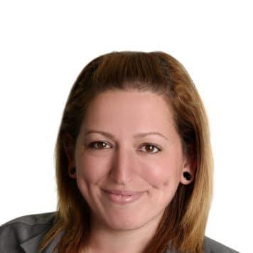 Allie Mendoza