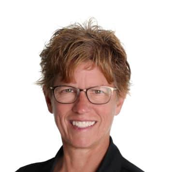 Ann Heermann