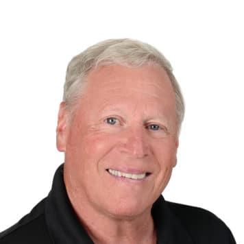 Paul Vaccari