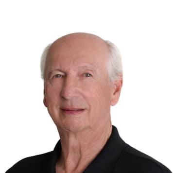 Ron Carzoli