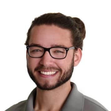 Shane Pniewski