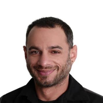 Yanniel Martinez