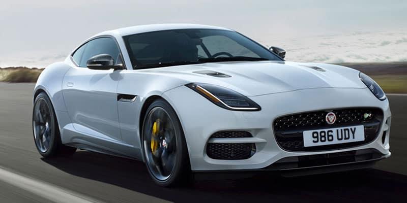 Research Jaguar Cars Suvs Fort Pierce Fl Port St Lucie