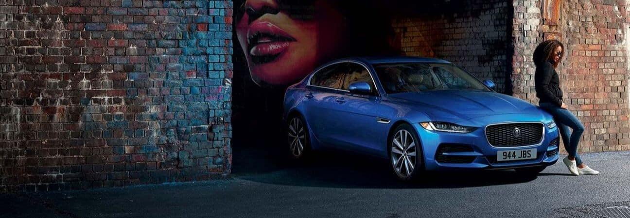 2020-jaguar-xe-fortpierce-fl