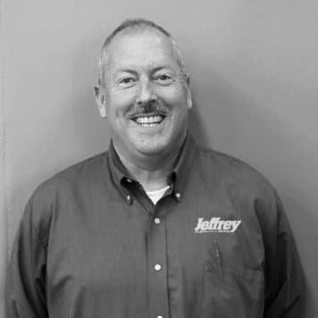 Jeffrey Emmons