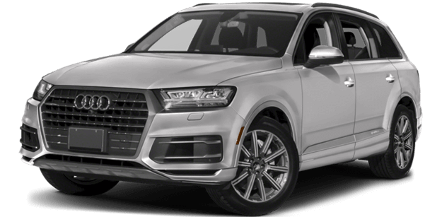 2018-Audi-Q7-comparison