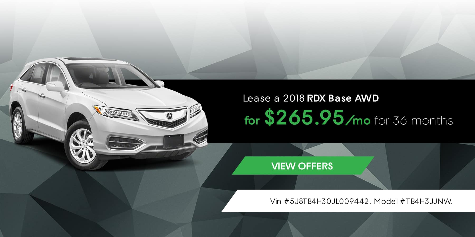 RDX March Offer_Homepage