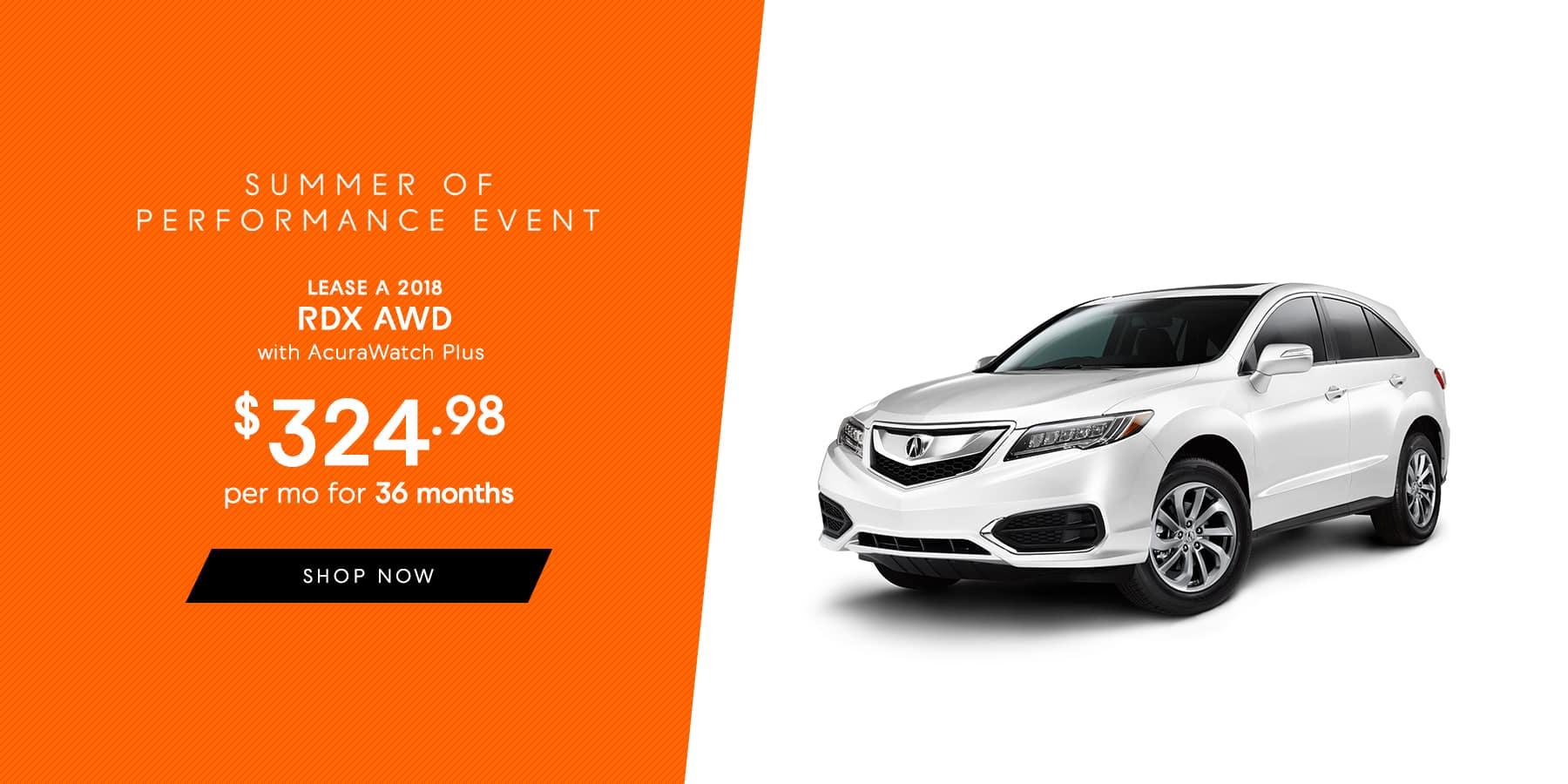 Jeffrey Acura in Roseville, MI | New & Used Acura Dealer on