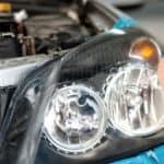 Luxury Car Care