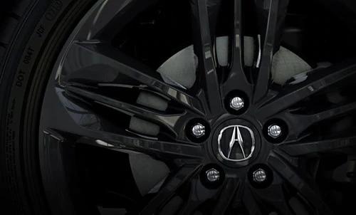 2020 Acura RDX Wheel