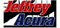 Jeffrey Acura
