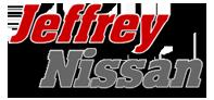 Jeffrey Nissan
