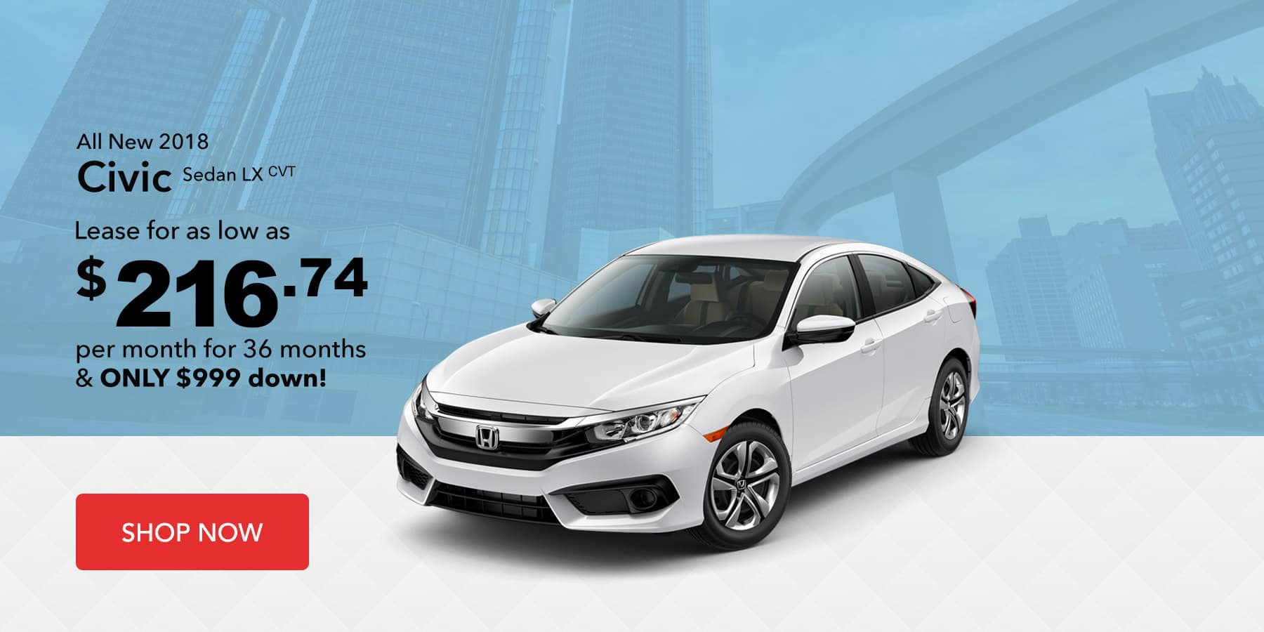 Jeffrey Honda In Roseville, MI Near Grosse Pointe | New U0026 Used Cars