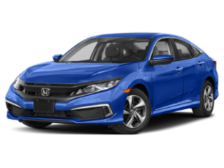 Honda Roseville Service >> Jeffrey Honda In Roseville Mi Near Grosse Pointe New