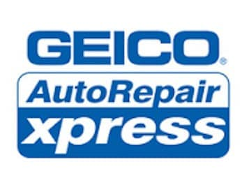 Geico Certified