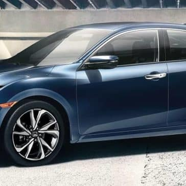 2020-Honda-Civic-Parked