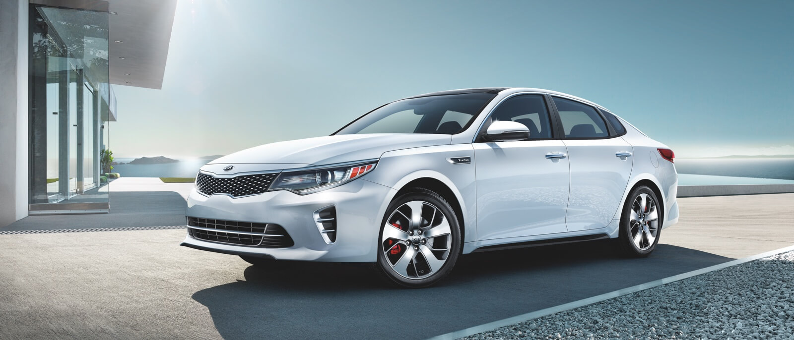 2016 Kia Optima Slider 1