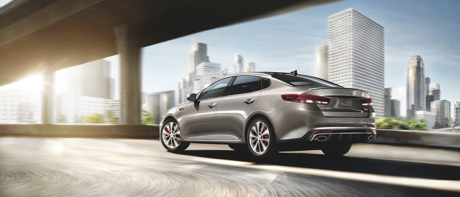 2016-Kia-Optima-Slider-2