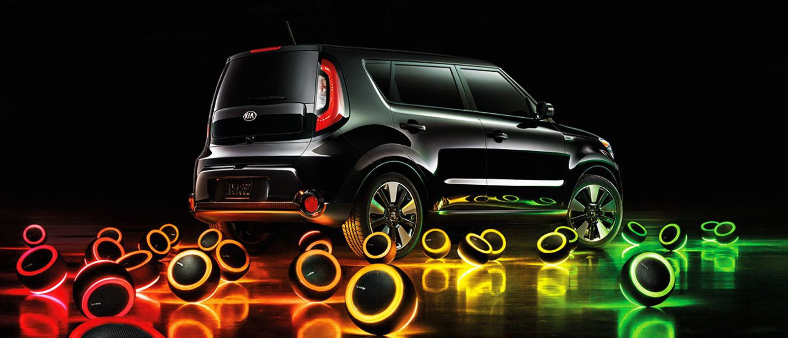 2016-Kia-Soul-Speaker-Lights