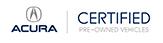 Acura CPO Logo