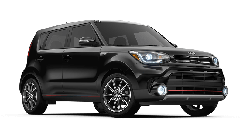2017 kia soul specifications info jeffrey kia. Black Bedroom Furniture Sets. Home Design Ideas