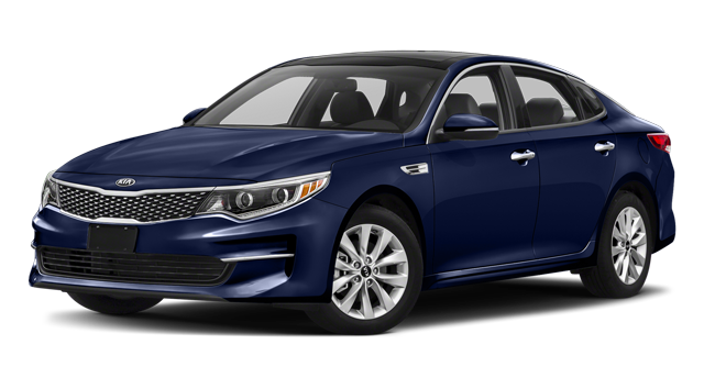 Compare Your Favorite Kia Models Kia Comparisons