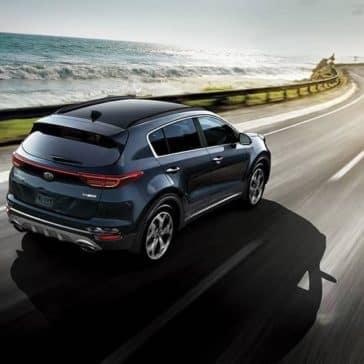 2020-Kia-Sportage-Rear