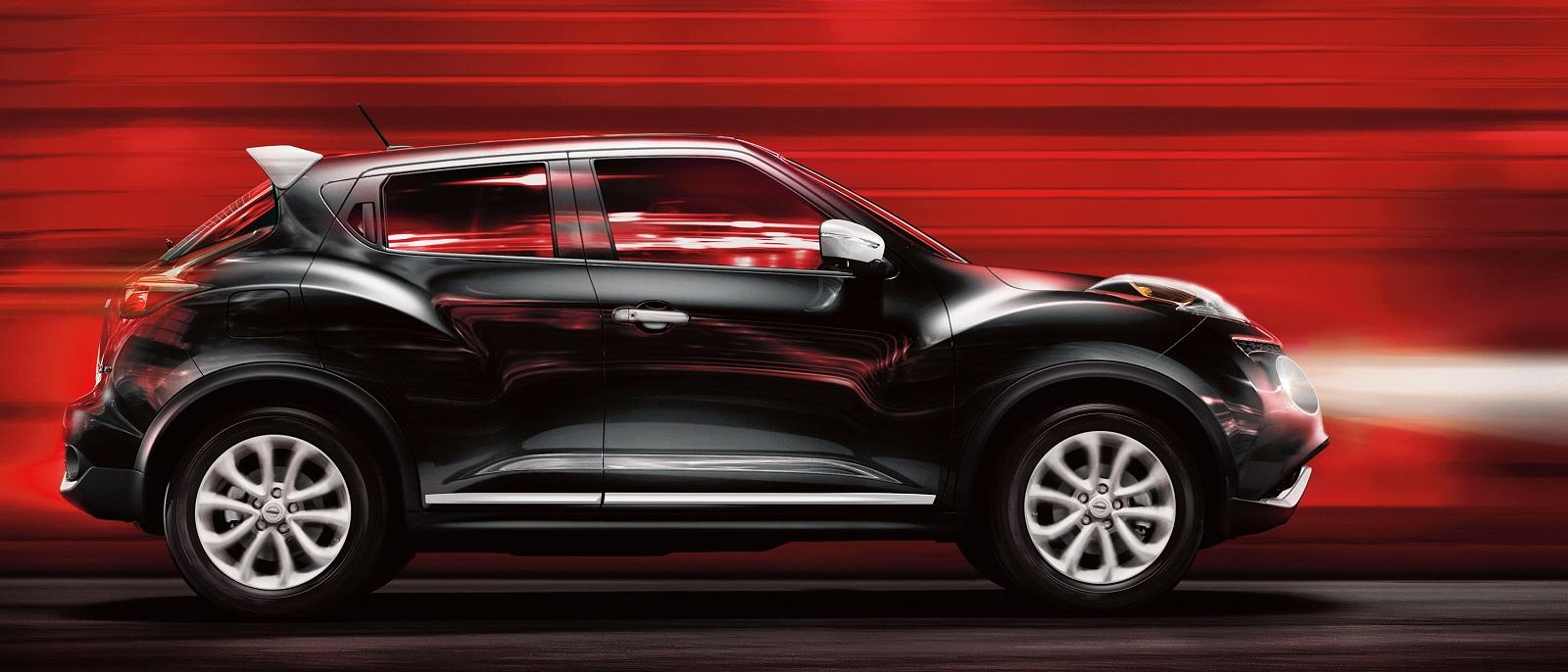 2016-Nissan-Juke-Slide-3