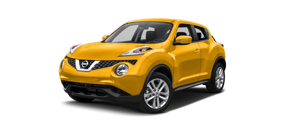 take the 2017 nissan juke for a drive in metro detroit. Black Bedroom Furniture Sets. Home Design Ideas