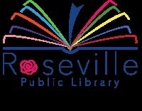 Roseville-library