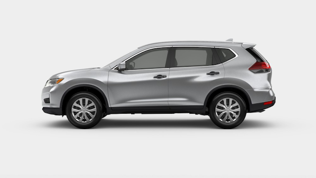 Nissan Rogue Colors >> What 2019 Nissan Rogue Colors Are Available Best Suv Colors