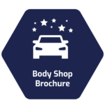 Body Shop Brochure