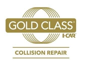Gold Class Repair