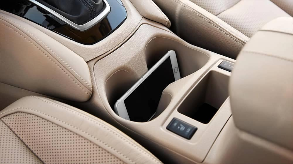 2020-nissan-rogue-cup-holder